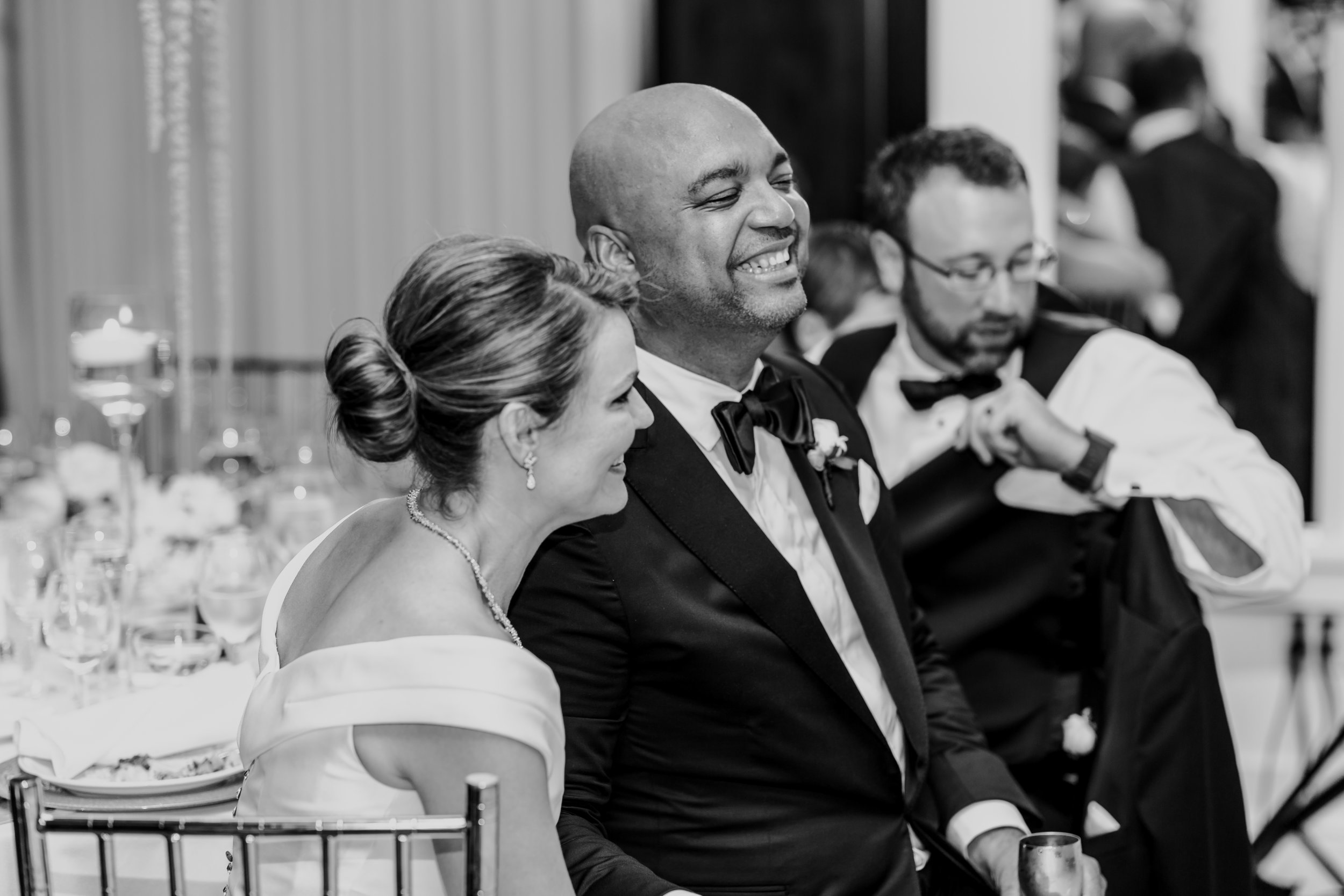 Mr. C Beverly Hills Wedding_Valorie Darling Photography-9475.jpg