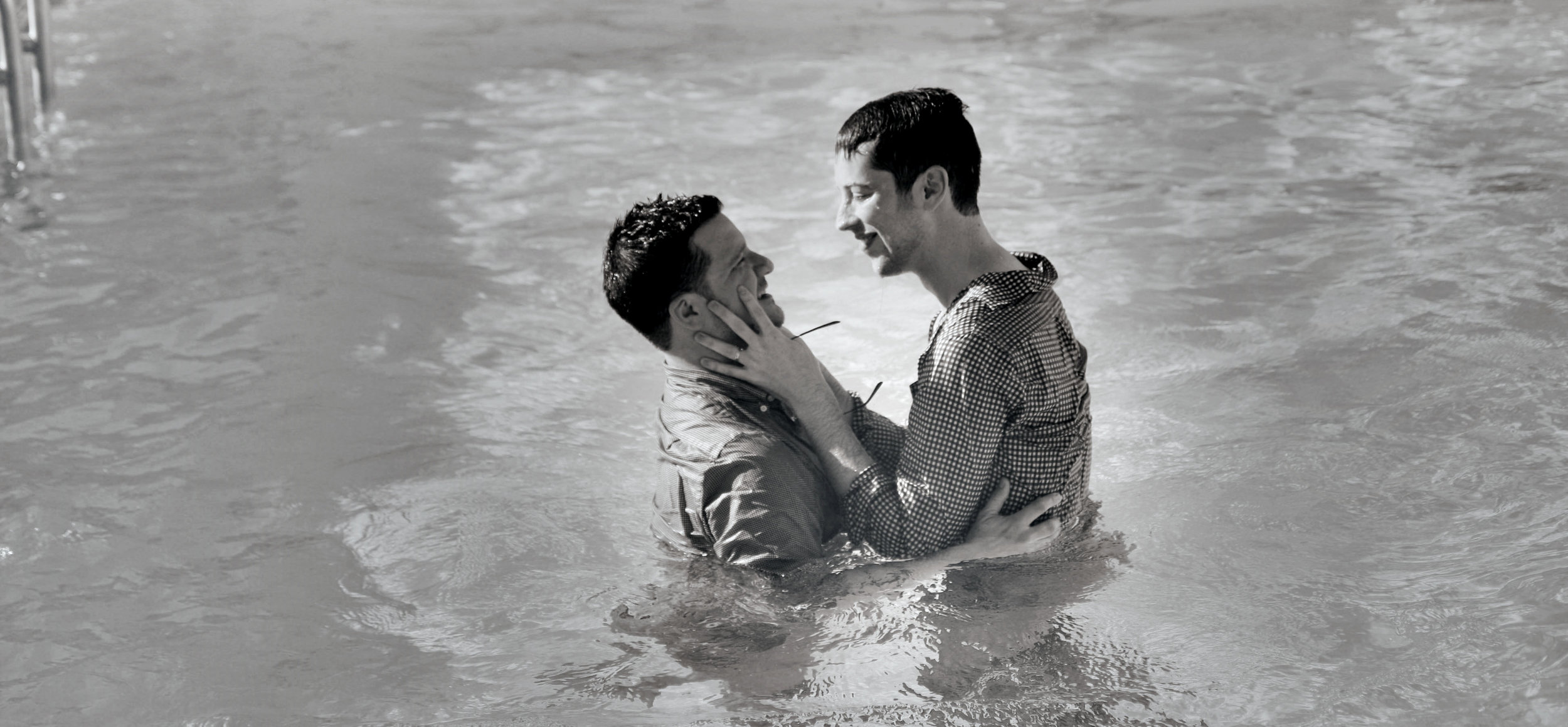 Wendell & Ben Wedding Images462.jpg