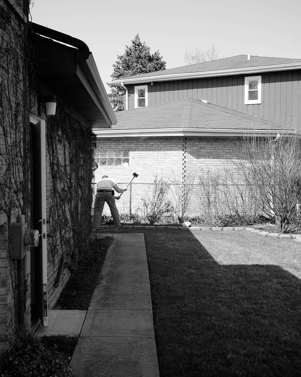 Landscaping - Sharpened.jpg