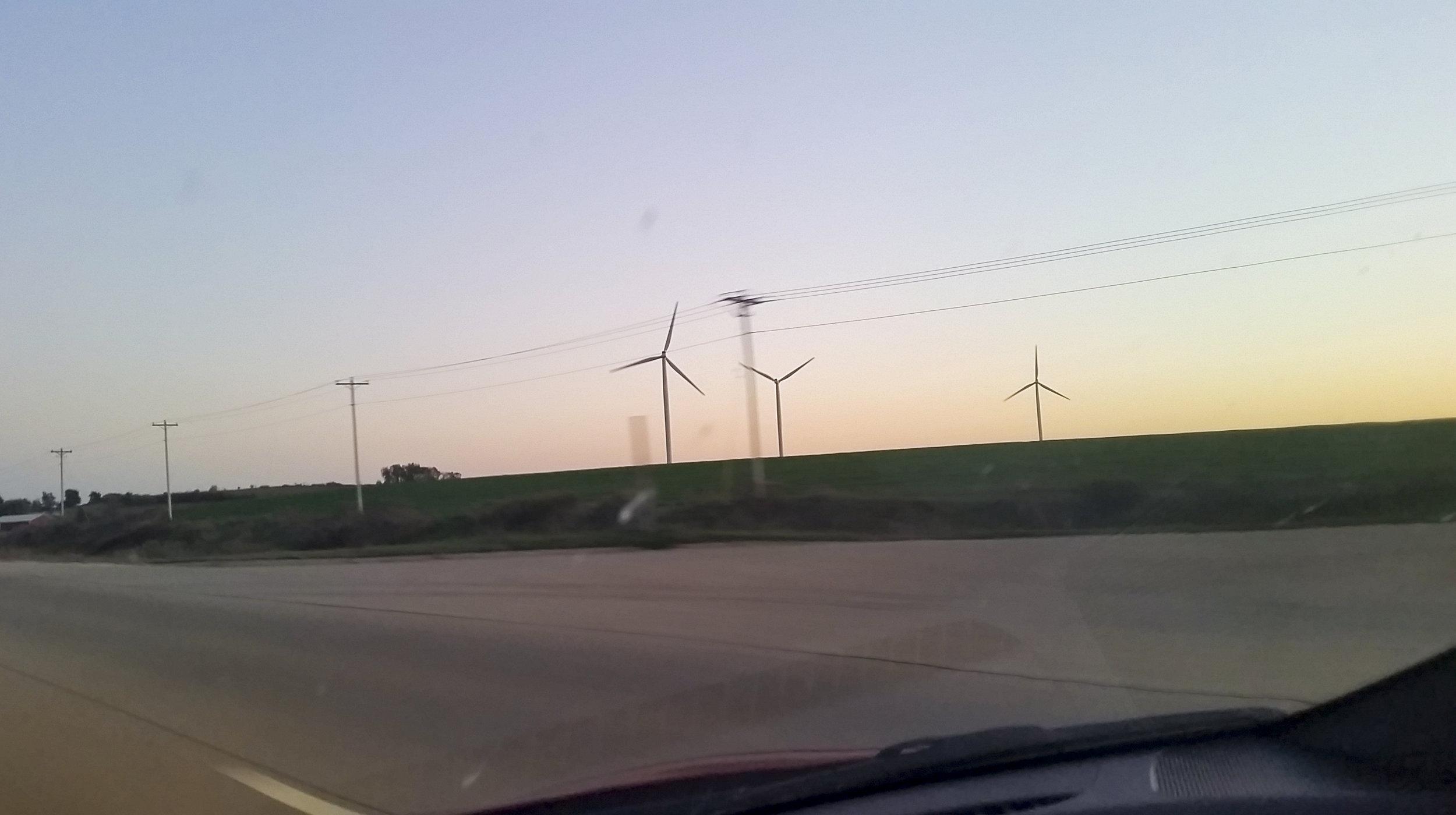 Wind Turbines - 300dpi.jpg