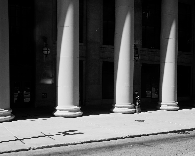 Untitled_Pillars - HP, Sharpened.jpg