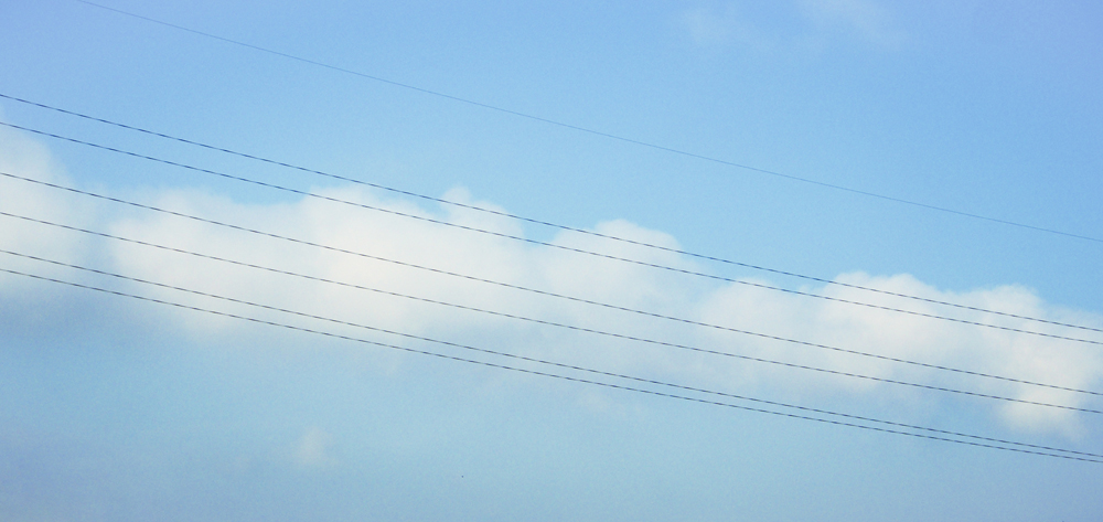 Clouds & Powerlines - 100 dpi.jpg