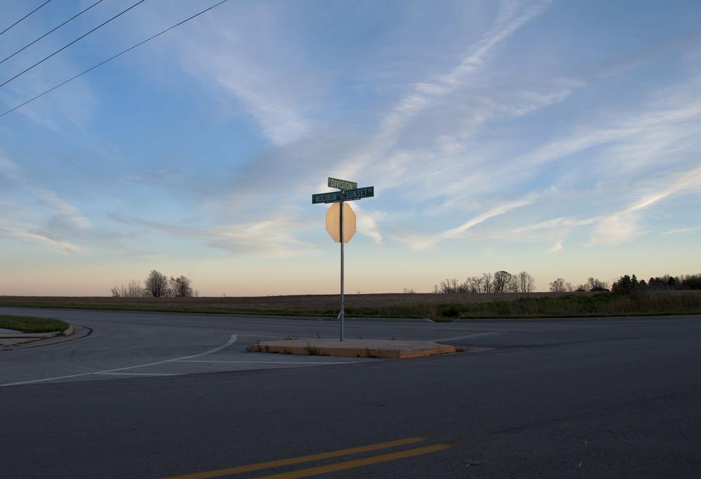 Division & Sunset - 100 dpi.jpg