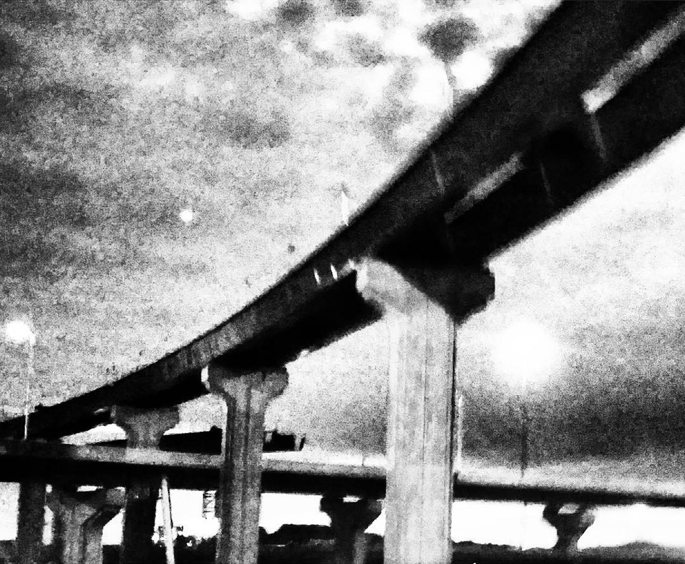 Untitled - Sharpened.jpg