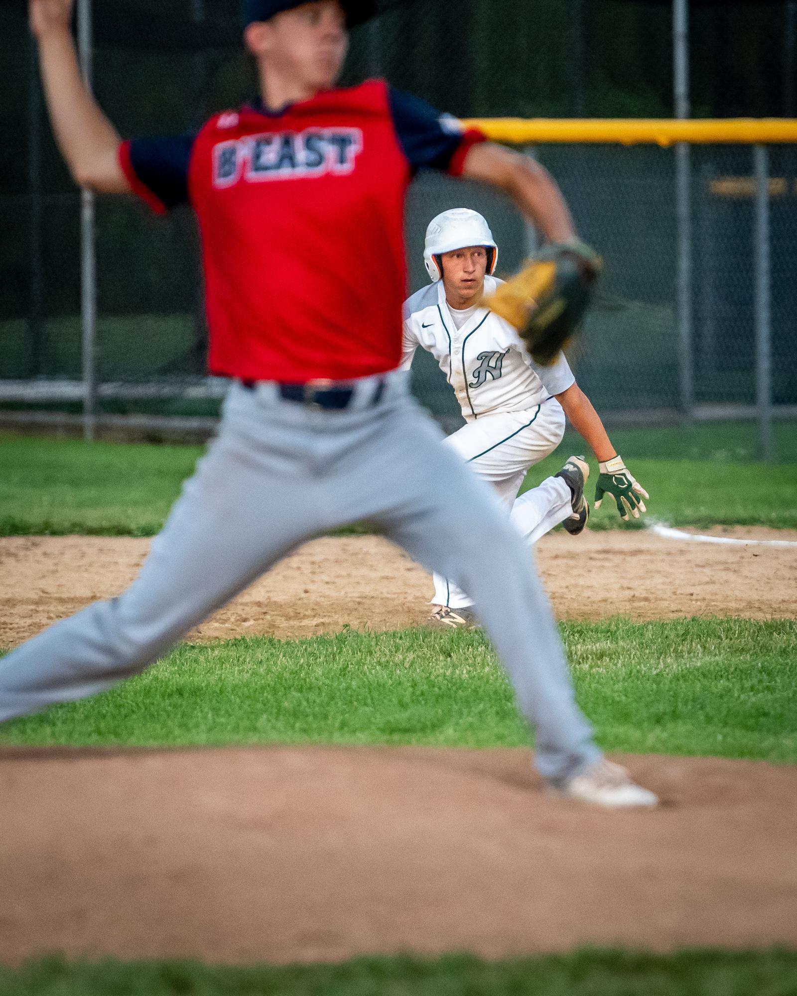 Hale V Baseball-2.jpg