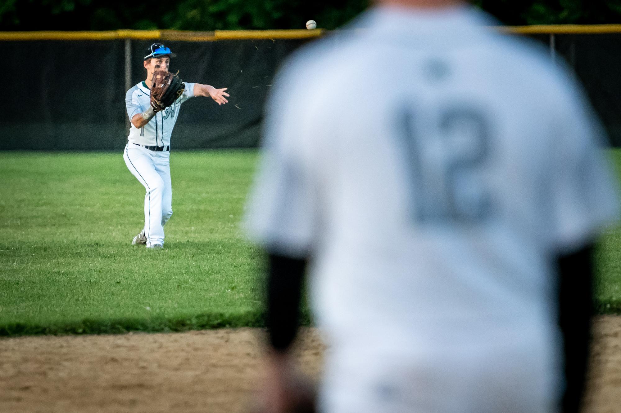 Hale V Baseball-4.jpg
