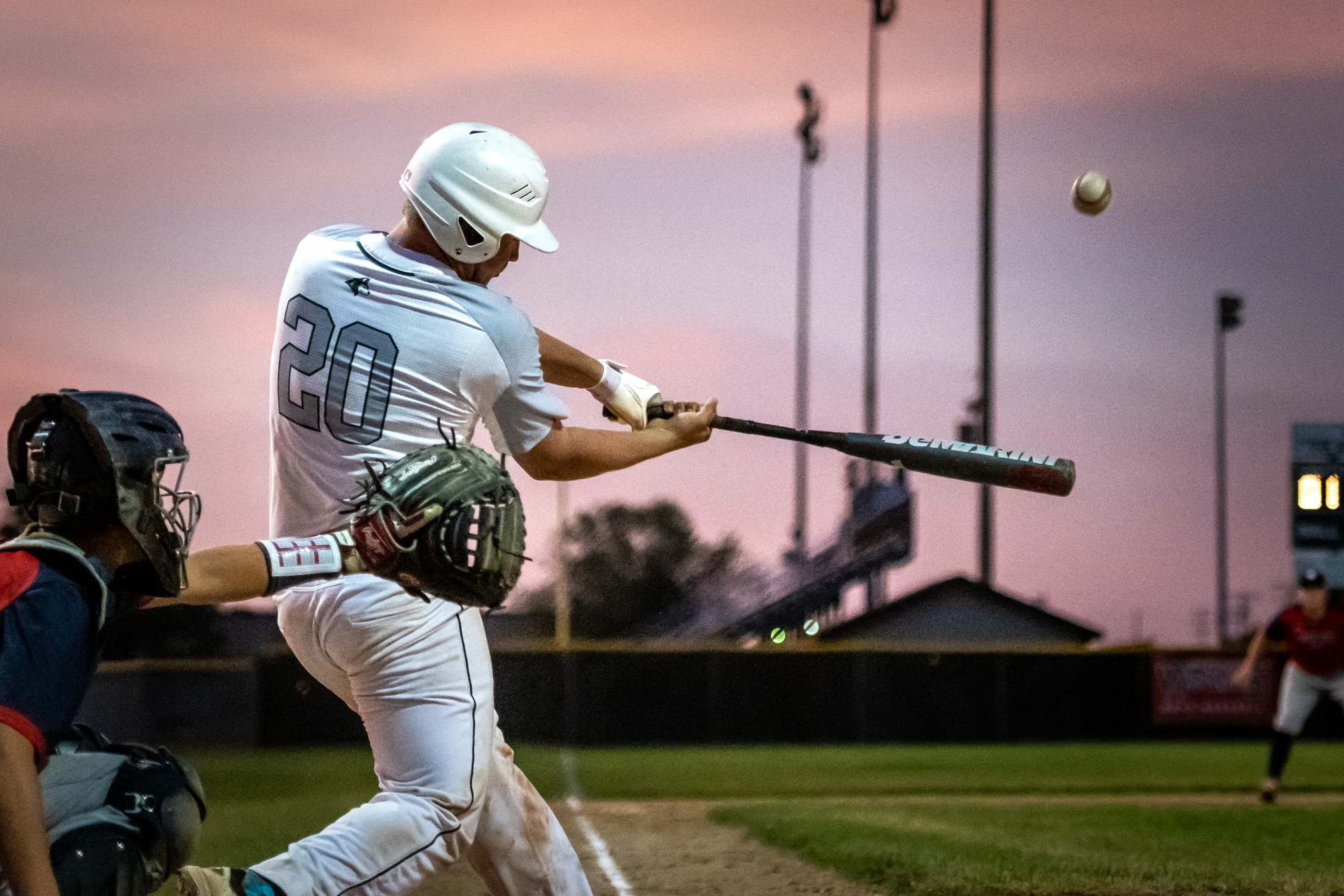 Hale V Baseball-5.jpg