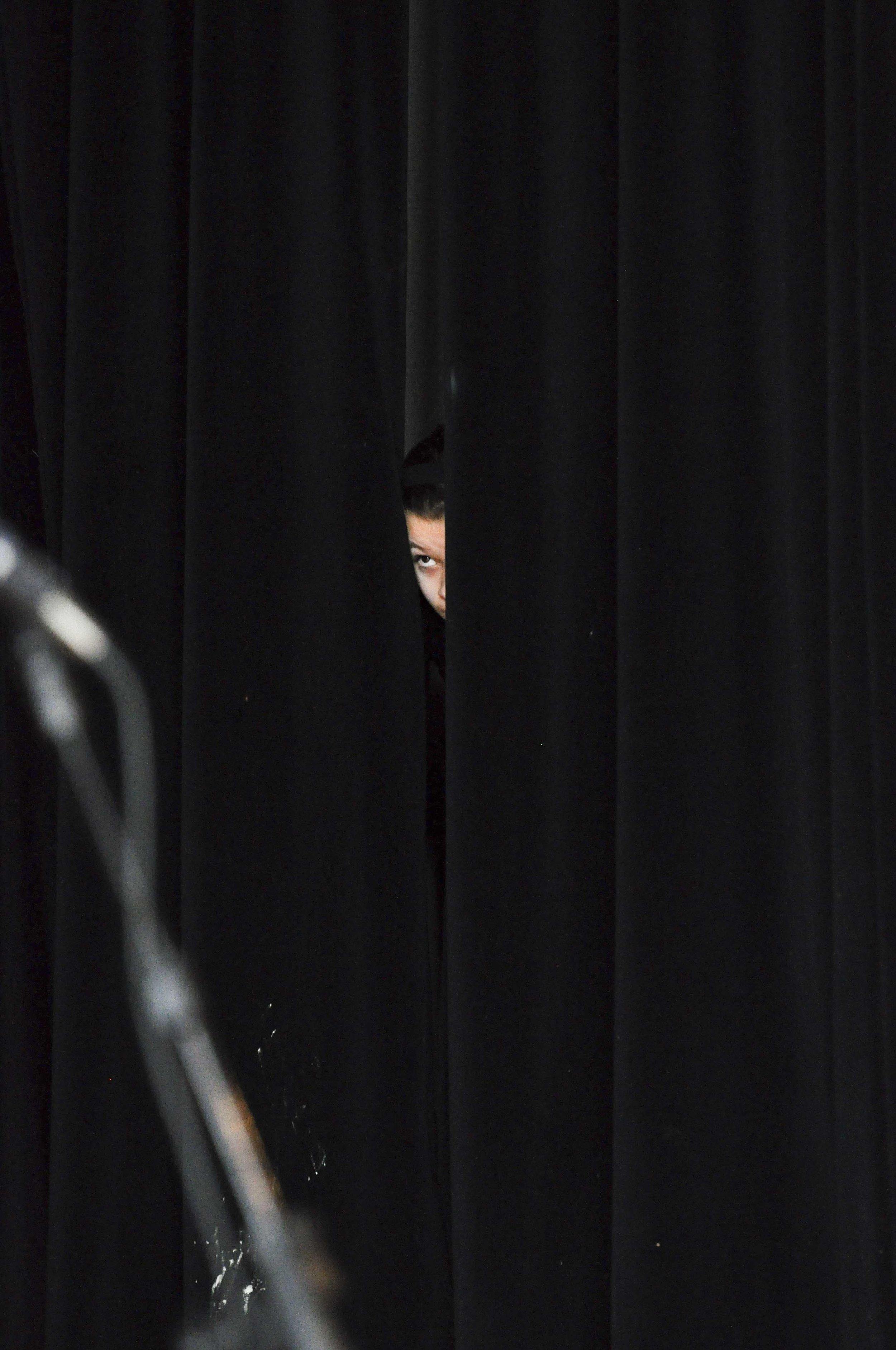 Curtain Peak - Sharpened.jpg