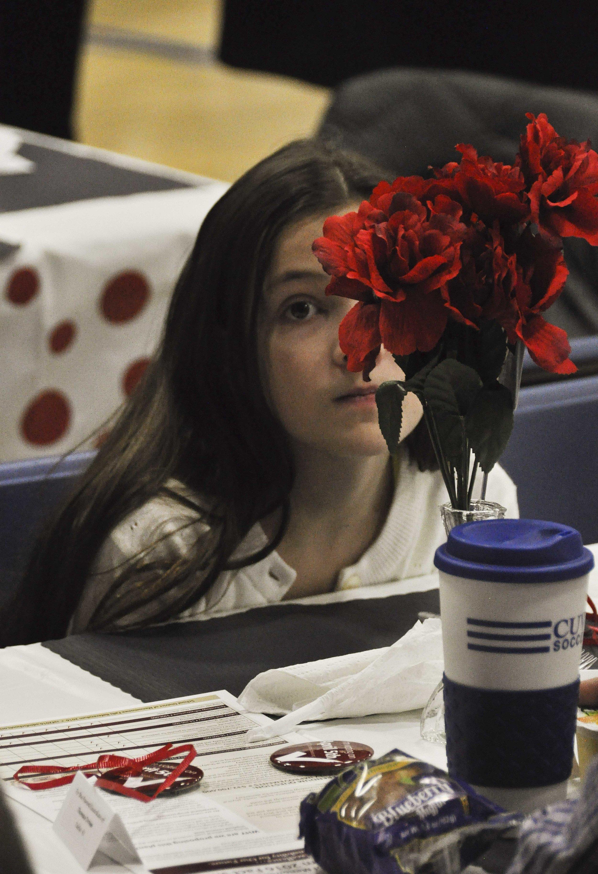 Girl Behind Roses - Sharpened.jpg