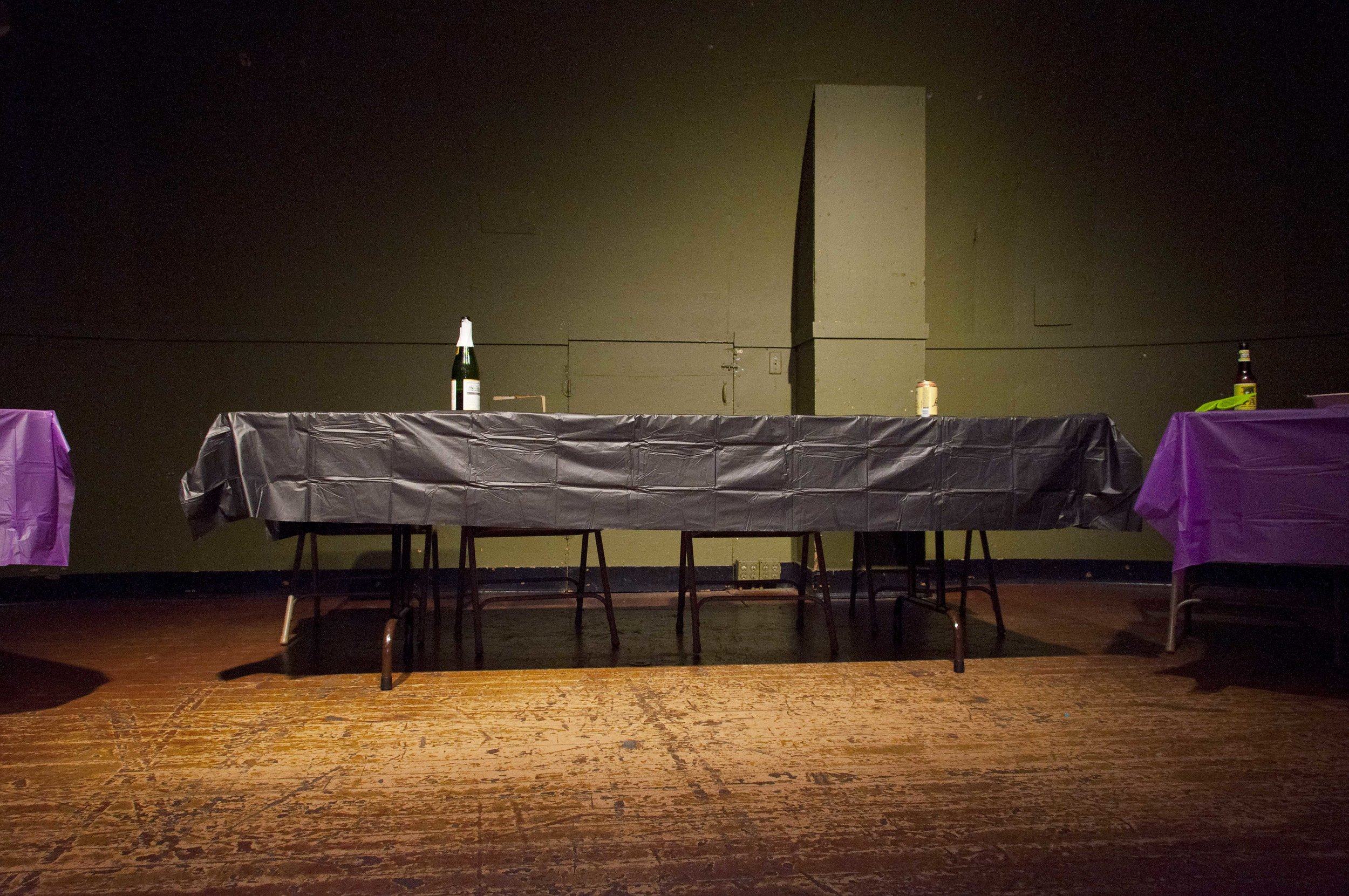 Wedding Table - Sharpened.jpg