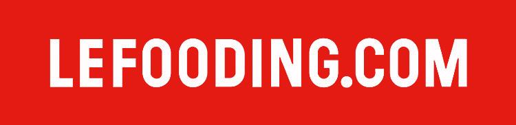 logo_fooding.jpg