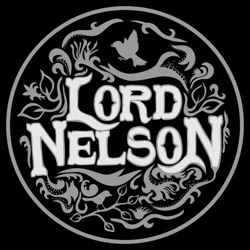 Lord Nelson Logo.jpg
