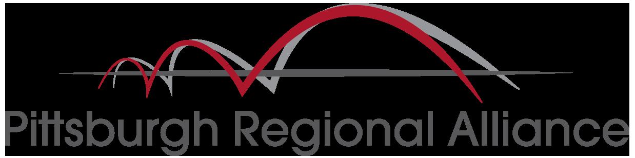 PRA logo.png