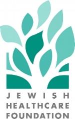 jhf-new-logo.jpg
