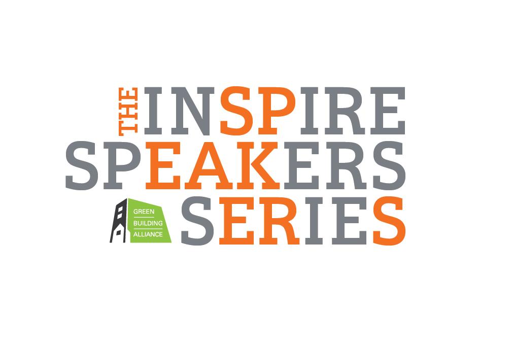 Inspire Speaker Logo WHITE-05.png