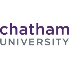 ChathamU-Logo.png