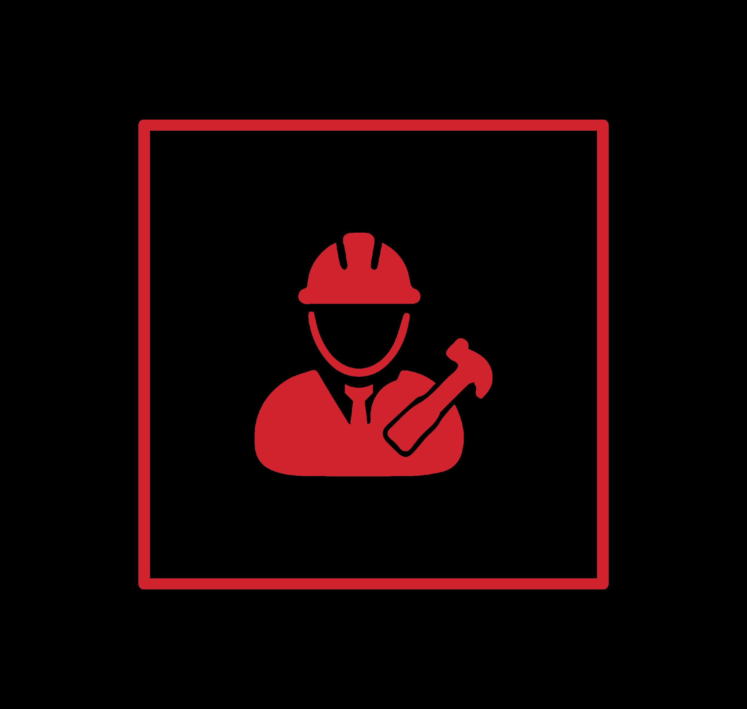 Builders / Developers