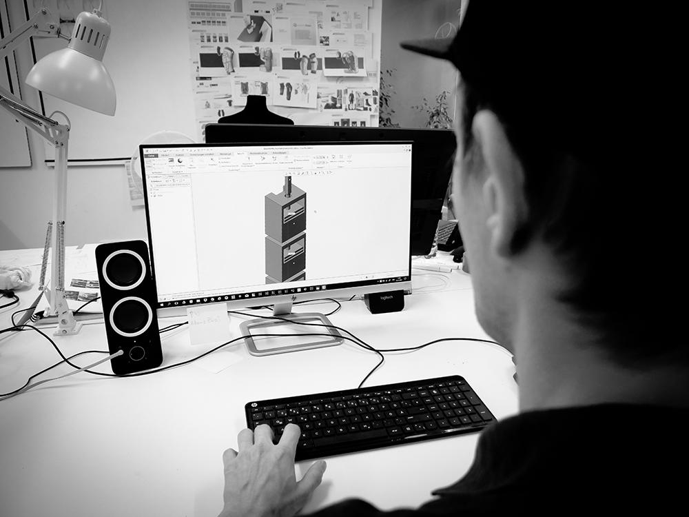 Prototype to series construction-11.jpg