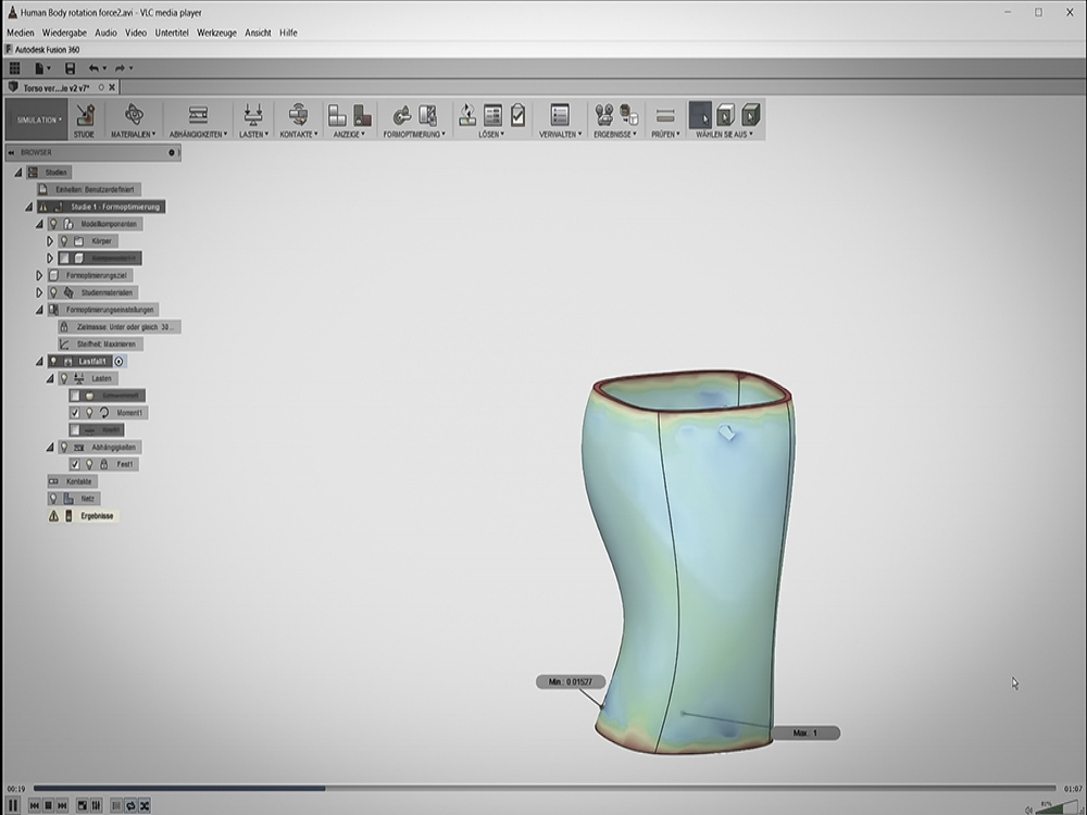 Bionics & augmented design-01-6.jpg