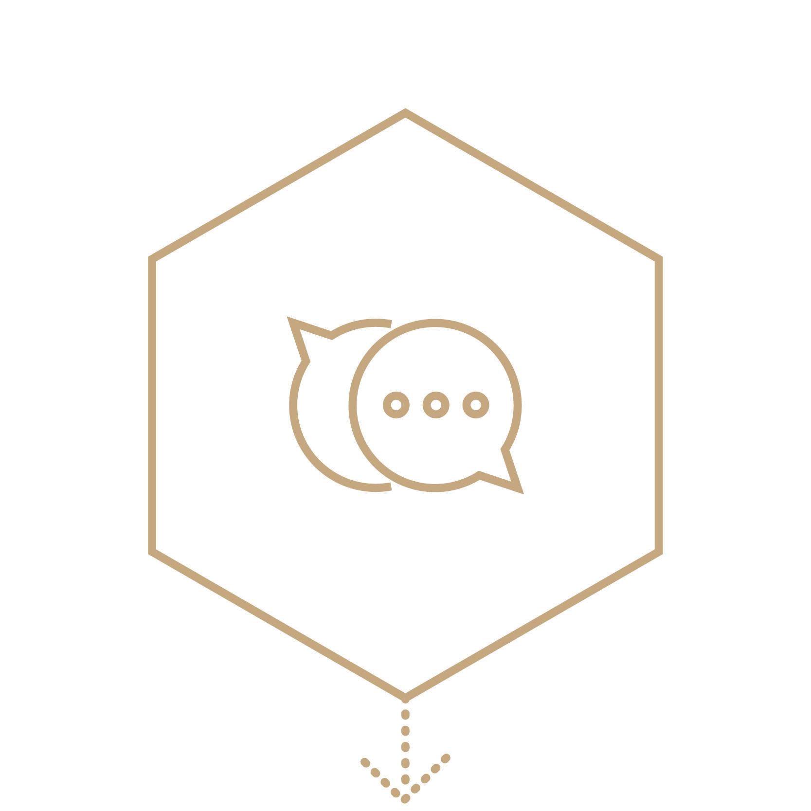 icon-set-lijntje-03.png