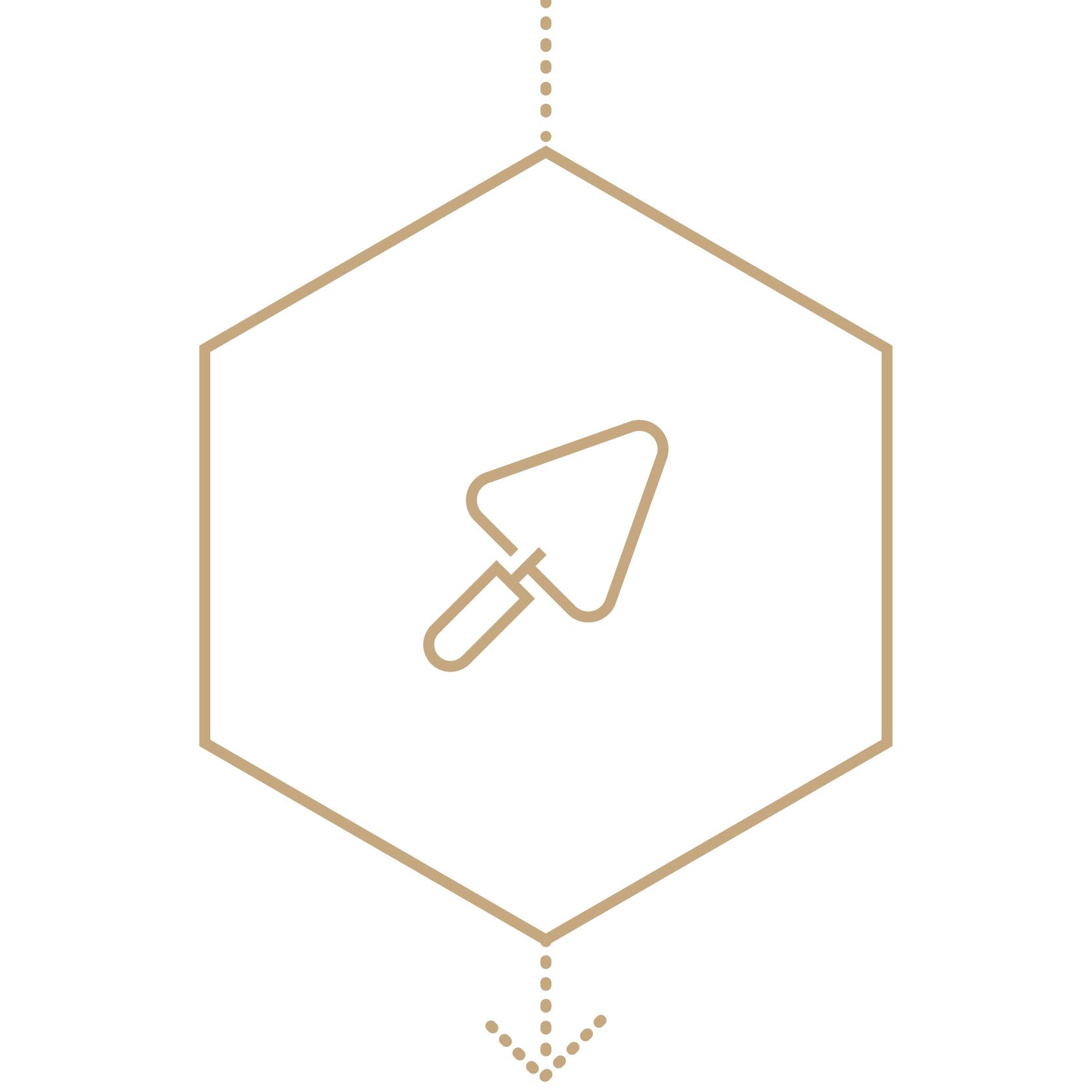 icon-set-lijntje-05.png