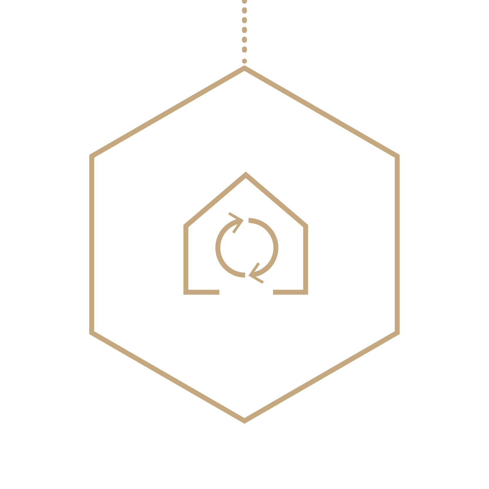 icon-set-lijntje-06.png