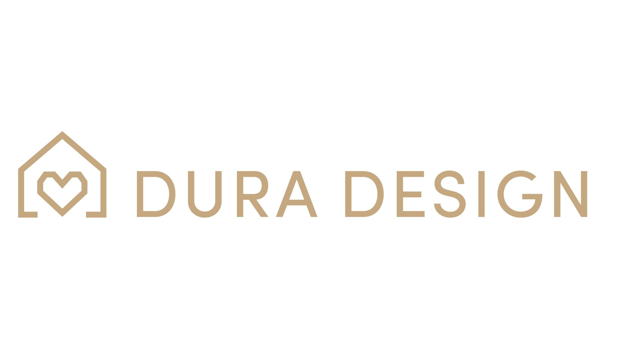 logo%27s-dura-design-07.jpg