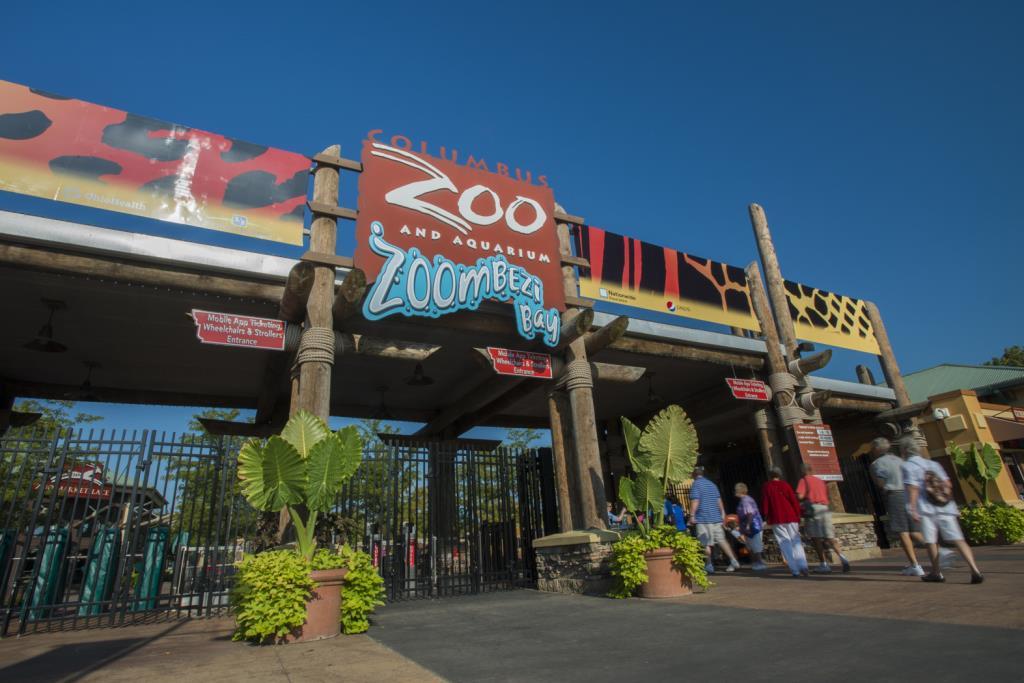 zoo-entrance-5250-x-columbus-zoo-and-aquarium.jpg