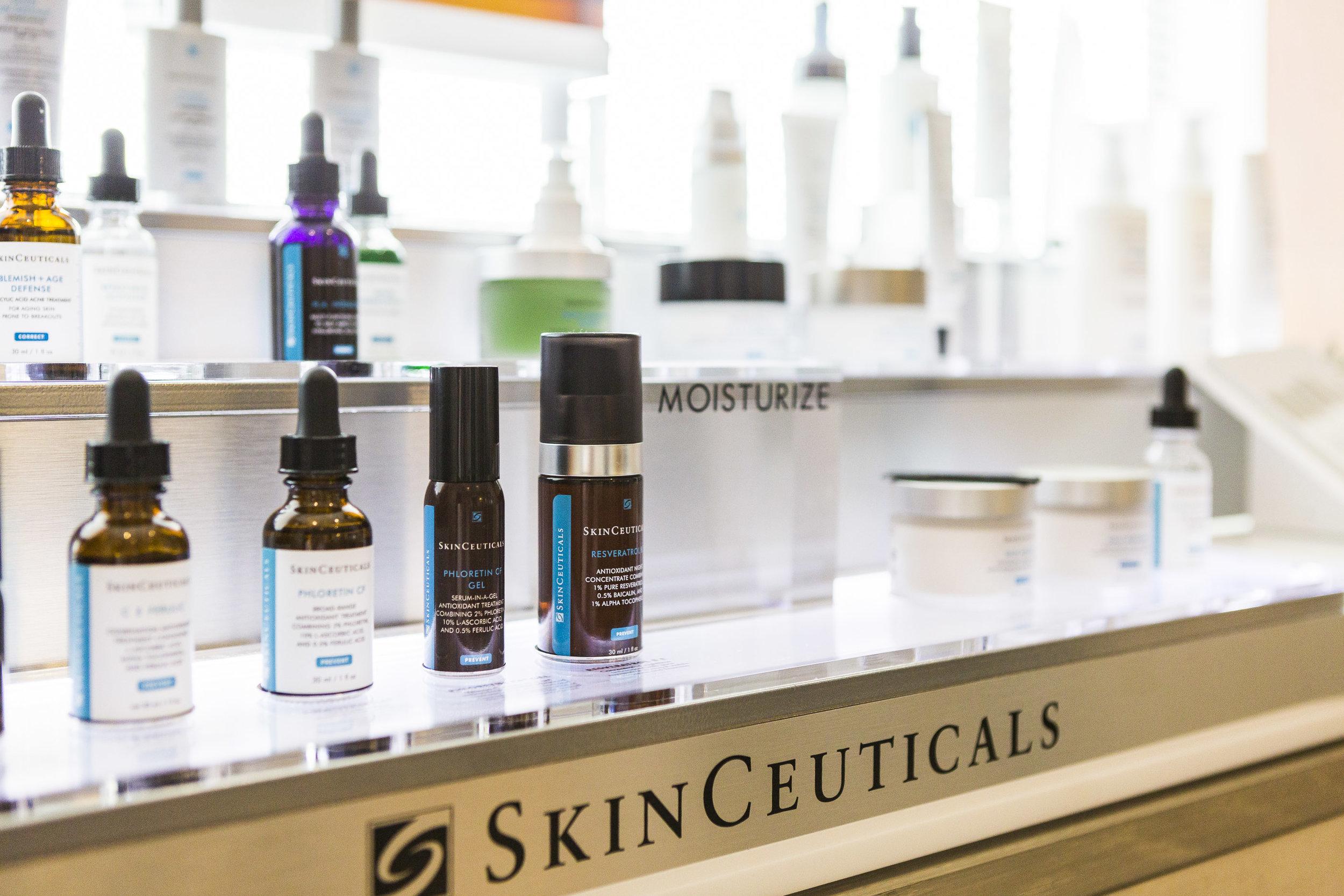 SkinCeuticals-26.jpg