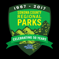 Parks-50th-logo-FB-300x300.png
