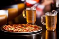 pizza-beer.jpg