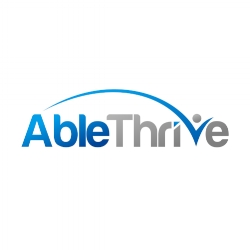 media%2Fablethrive_profilesquare_02.jpg
