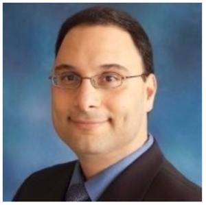 Dr. Reza Ehsanian