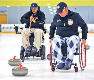 wheelchair_curling_pat.jpg