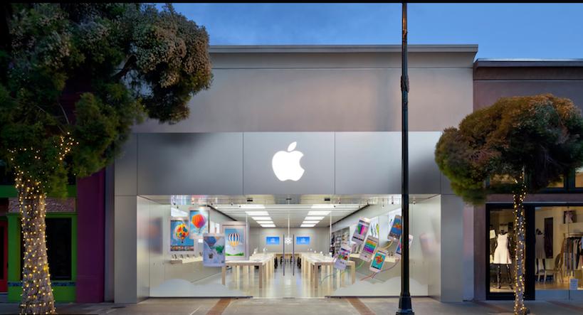Apple LG.png
