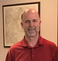 Kyle Smith MPT, ATC, CSRS, Founder and President of Orion Physiotherapy