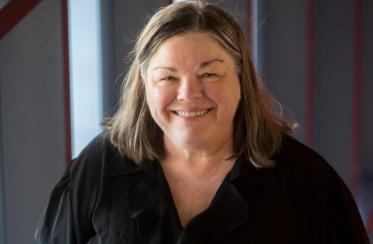 Dr. Linda Schultz
