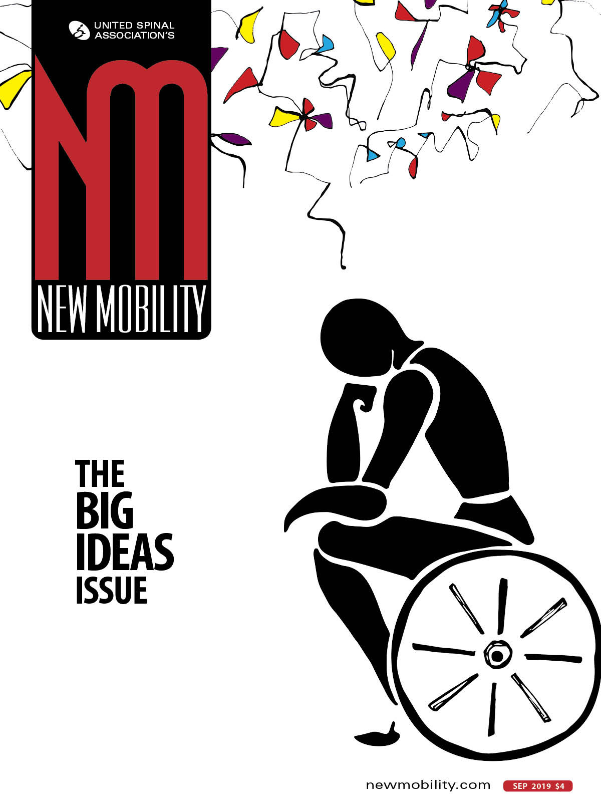nm COVER.png