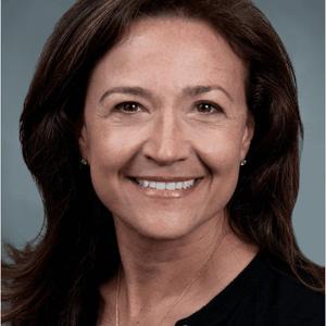 Dr. Christine Sang