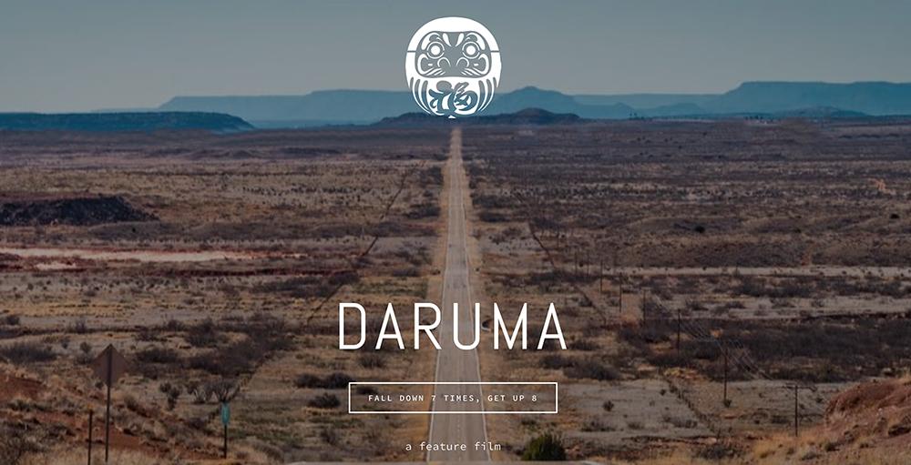 daruma.png