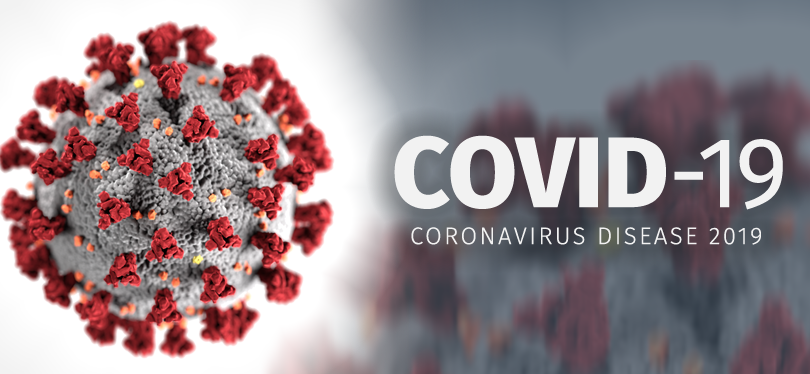 Why The Coronavirus Should Matter To The Sci Community Northern California Spinal Cord Network