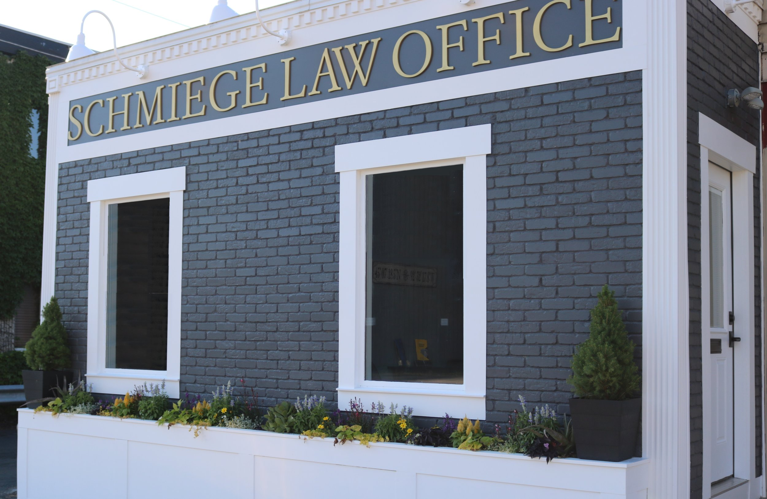 Schmiege-Law-Office,LLC-.jpg