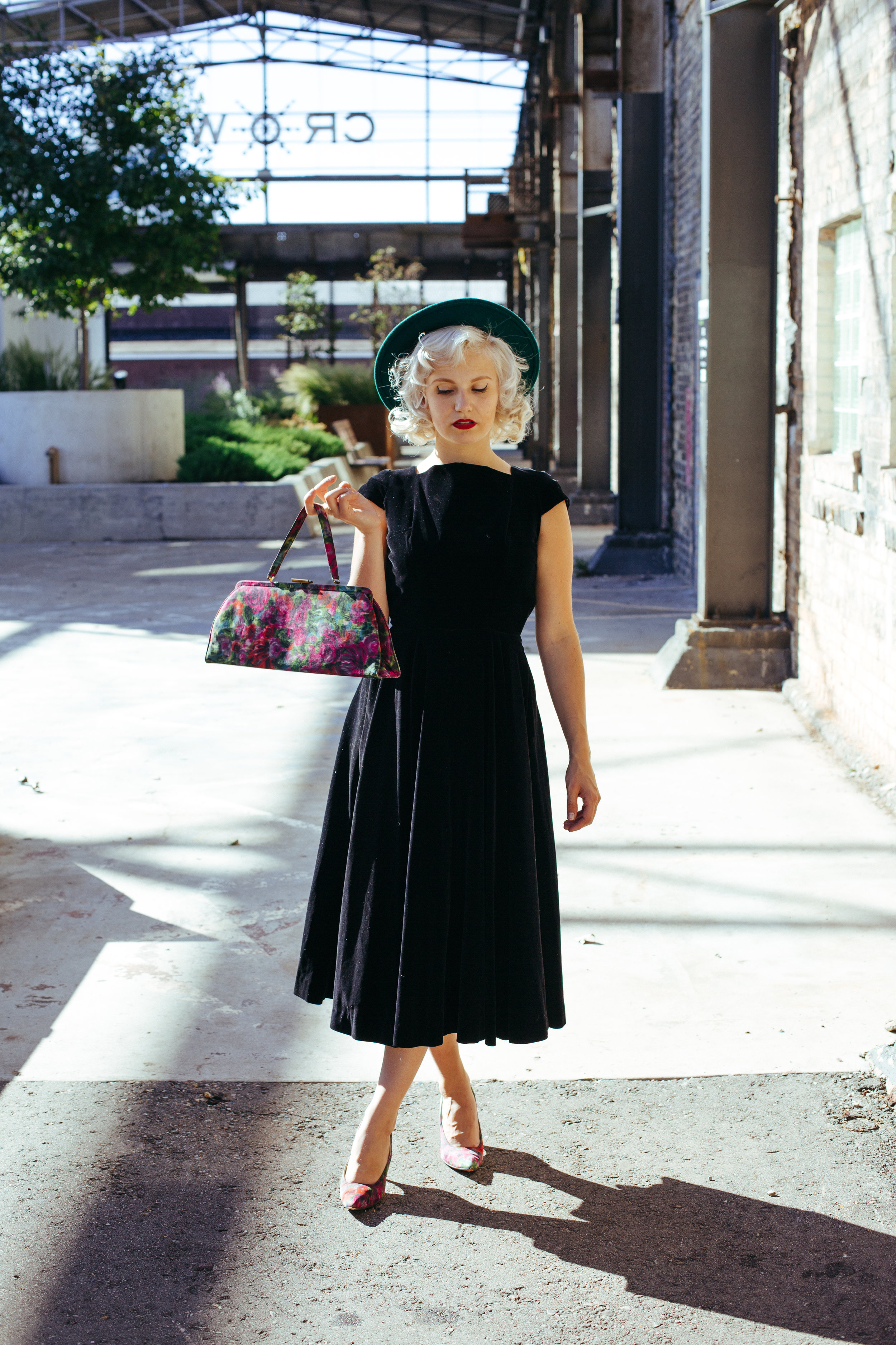 tandemvintage_fall_lookbook-79.jpg
