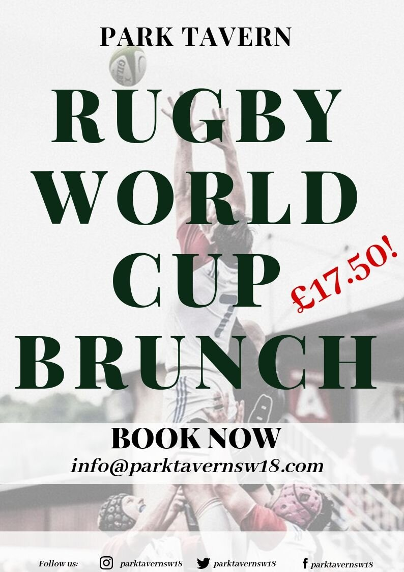rugby world cup email.jpg