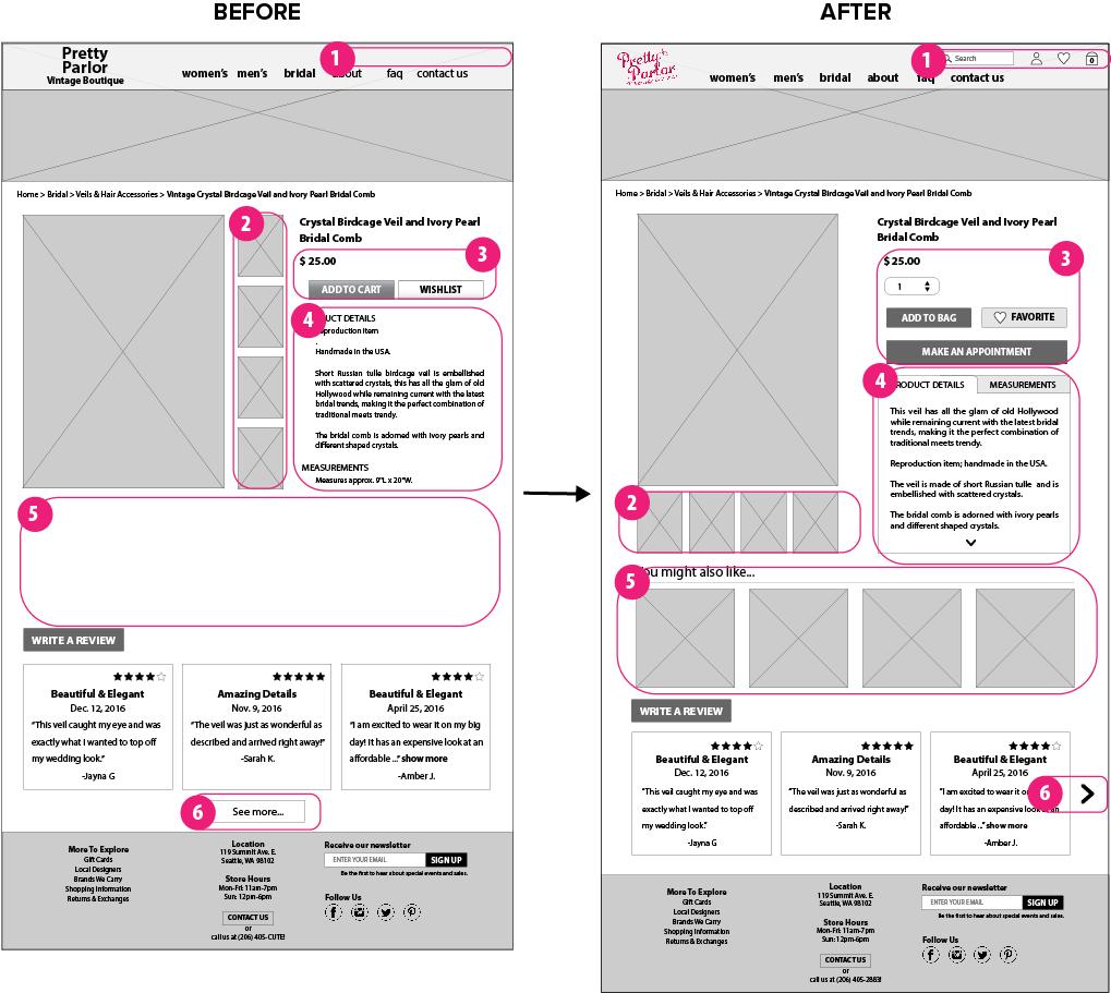 Iteration_Product-100.jpg