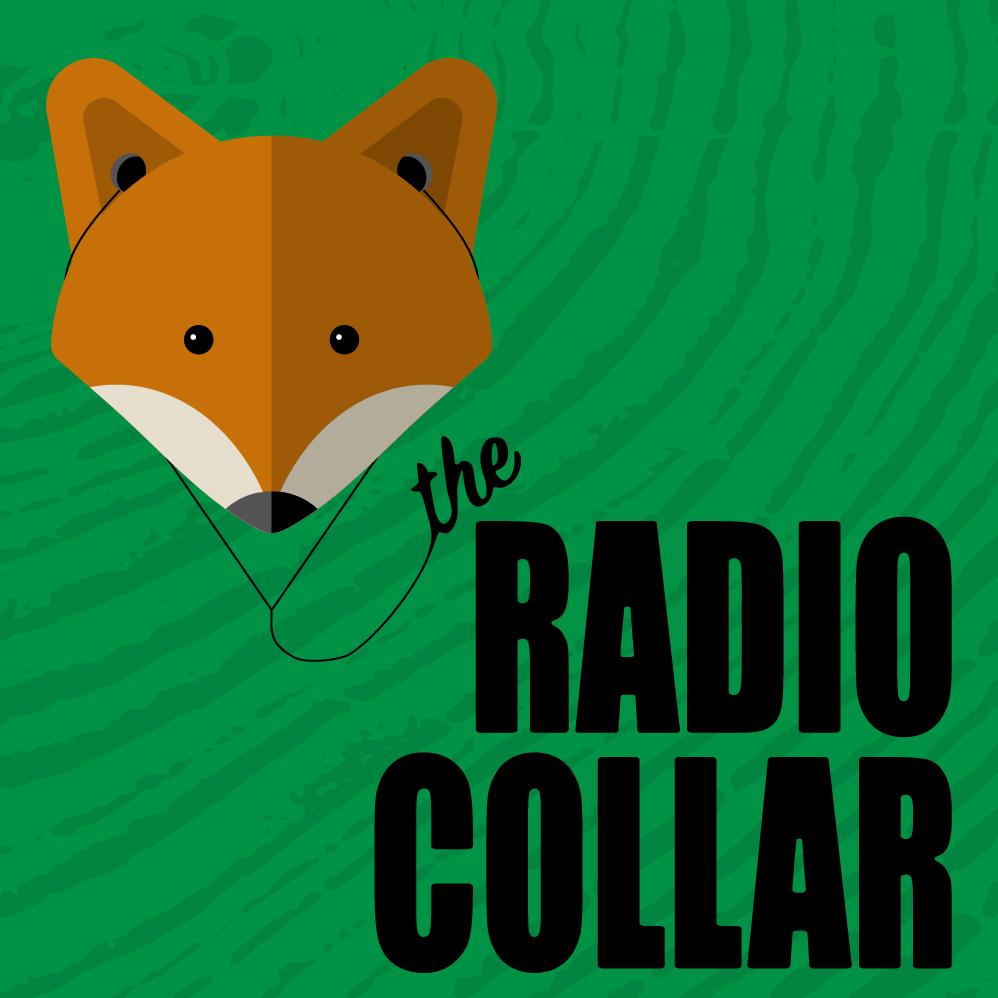 The Radio Collar