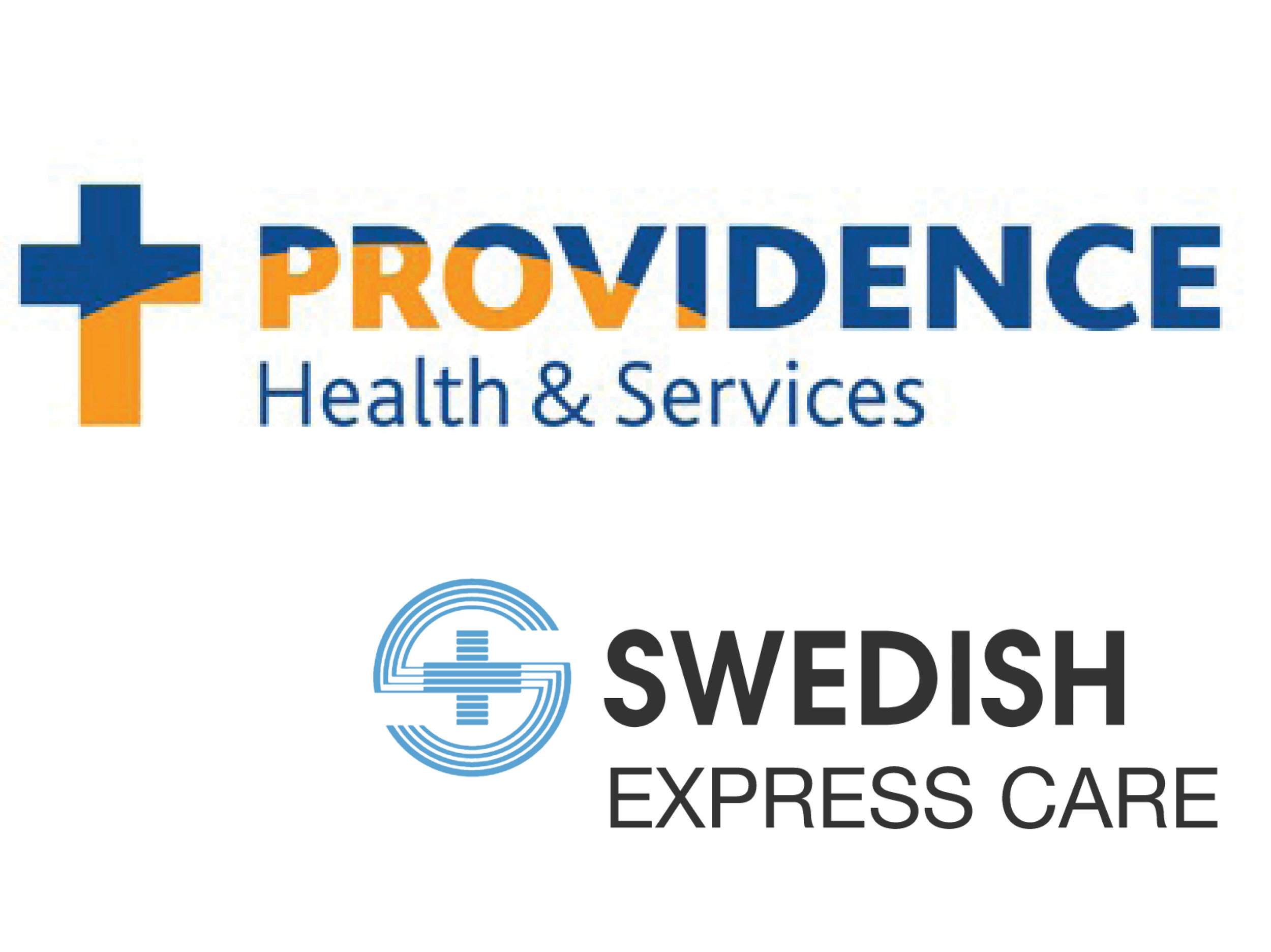 Providence & Swedish