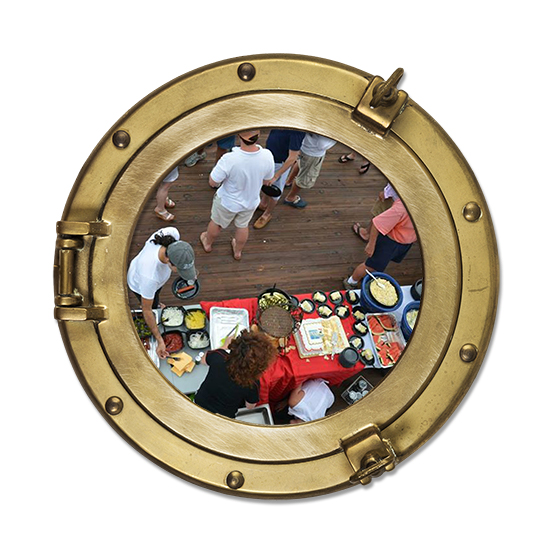 Porthole-Potluck.jpg