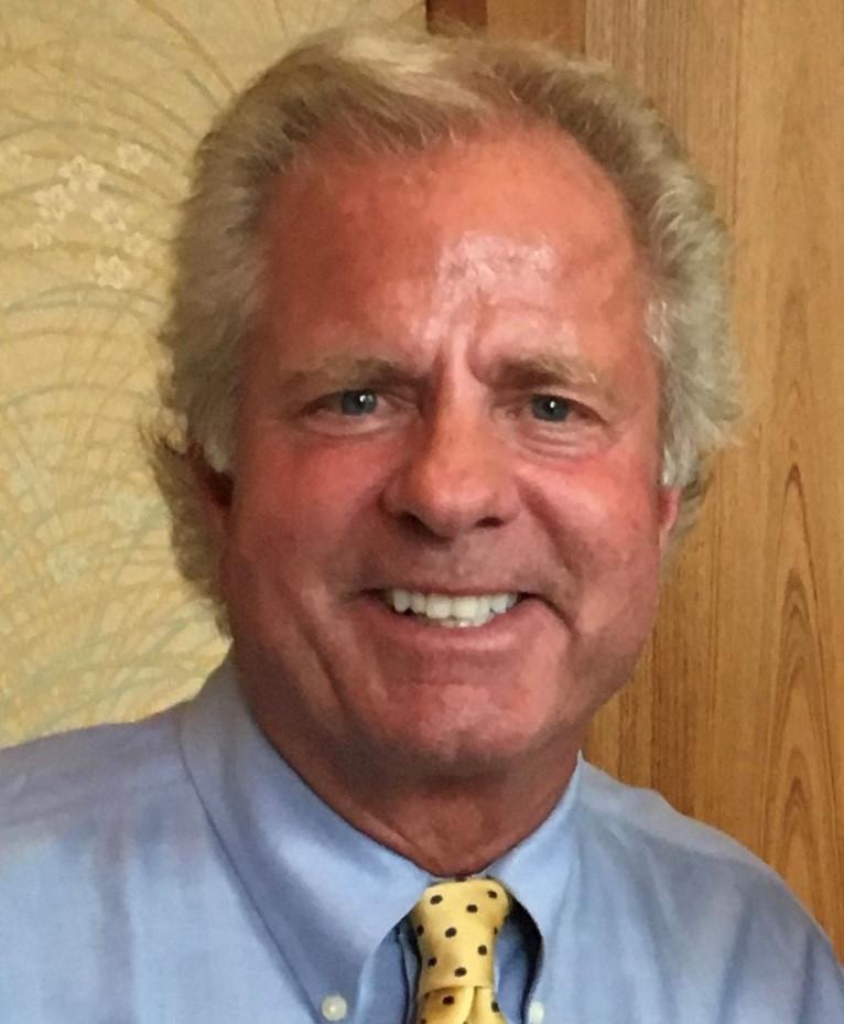 Treasurer.John Hodges -