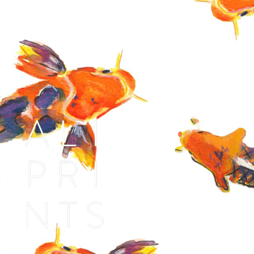 aliprints design studio logo koi.png